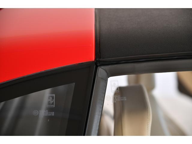 「フェラーリ」「フェラーリ 348」「オープンカー」「石川県」の中古車41