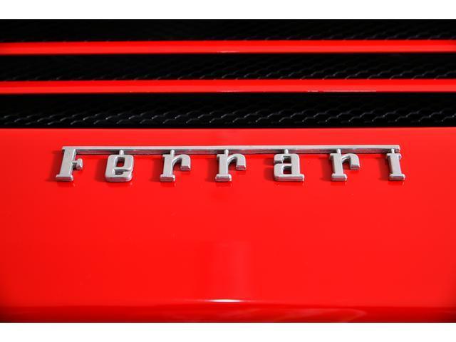 「フェラーリ」「フェラーリ 348」「オープンカー」「石川県」の中古車56