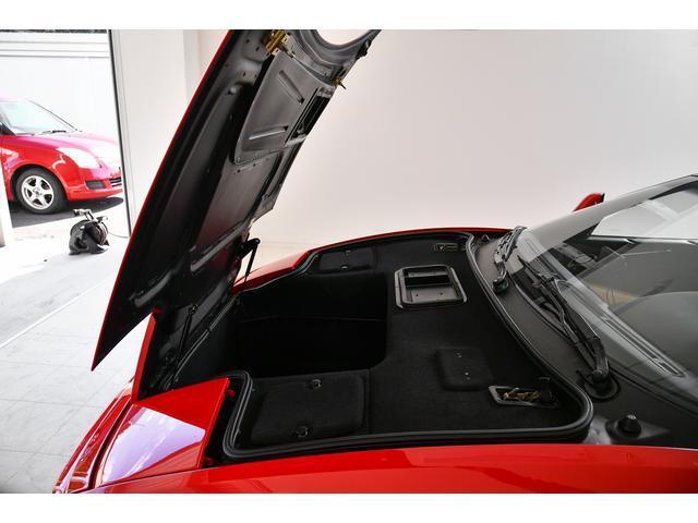 「フェラーリ」「フェラーリ 348」「オープンカー」「石川県」の中古車78
