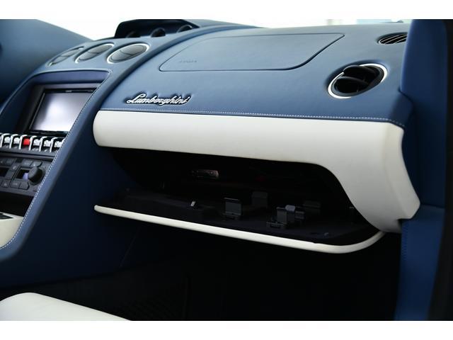 「ランボルギーニ」「ランボルギーニ ガヤルドスパイダー」「オープンカー」「石川県」の中古車48