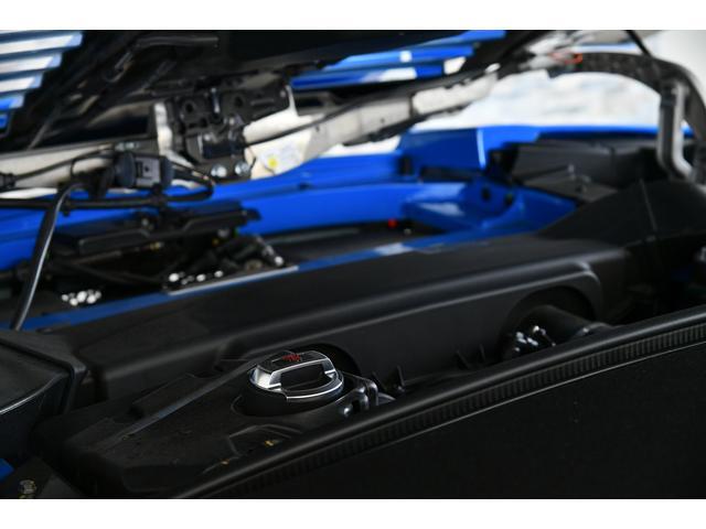 「ランボルギーニ」「ランボルギーニ ガヤルドスパイダー」「オープンカー」「石川県」の中古車54