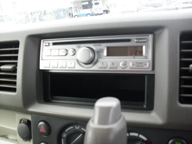 PC 4WD(5枚目)