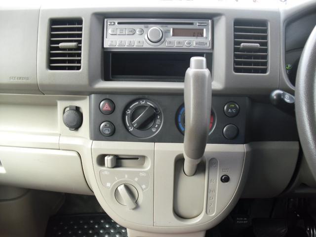 PC 4WD(6枚目)