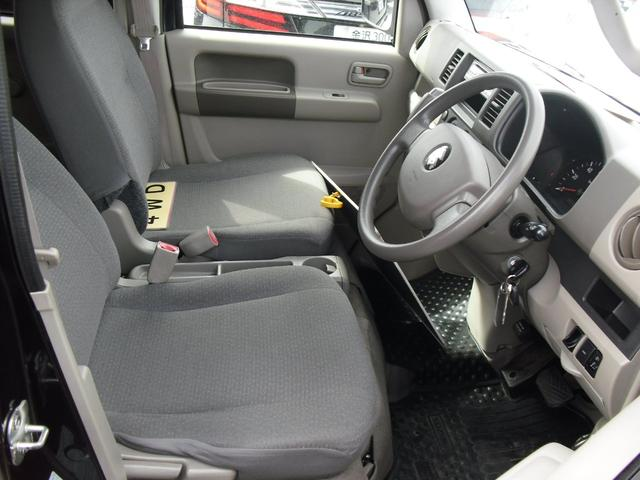 PC 4WD(8枚目)