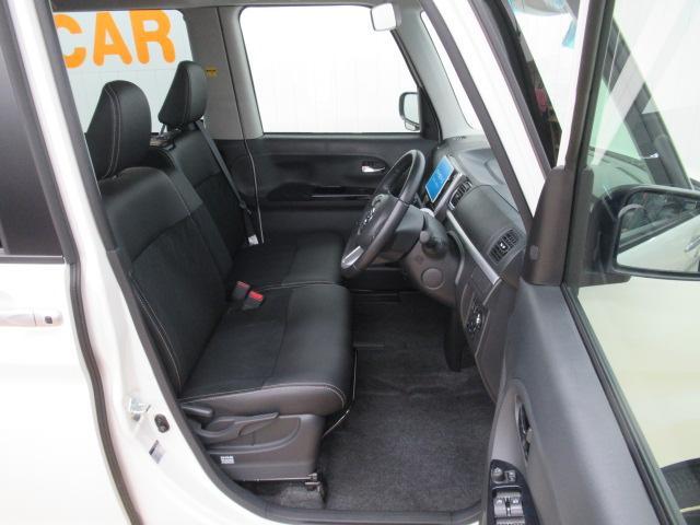 運転席シートリフター付いてます!座席の高さを調整することができます!