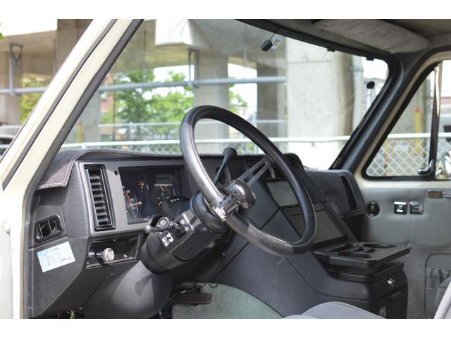 「シボレー」「シボレーシェビーバン」「ミニバン・ワンボックス」「石川県」の中古車18
