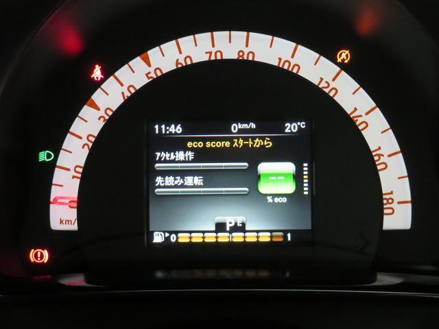 スマート スマートフォーフォー パッション ETC付 Bluetooth接続可能