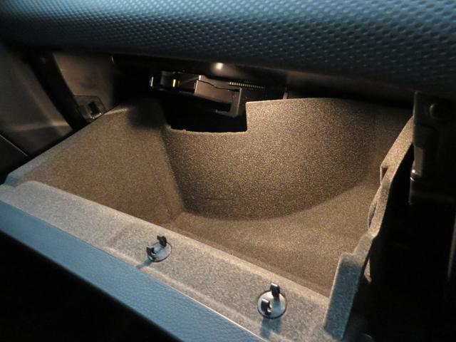 メルセデス・ベンツ M・ベンツ A180 ナビETC レーダー アプリ連動 LED