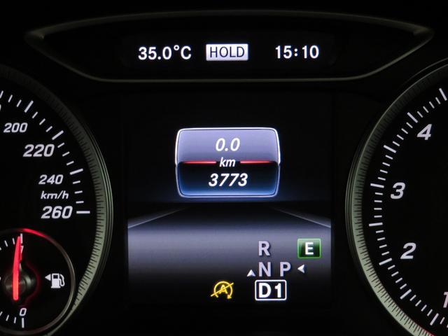 メルセデス・ベンツ M・ベンツ A180 ナビETC付 レーダーセーフティ アプリ連動