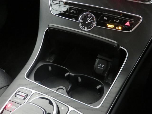 メルセデス・ベンツ M・ベンツ C200アバンギャルド AMGライン ベーシック