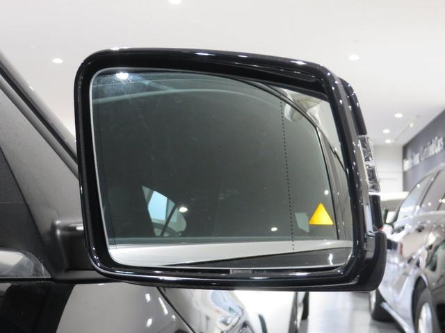 メルセデス・ベンツ M・ベンツ A180 ETC付 レーダーセーフティ