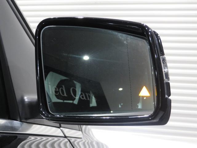 メルセデス・ベンツ M・ベンツ B180 ETC付 レーダーセーフティ ベーシック