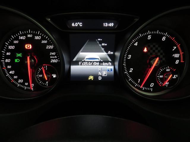 メルセデス・ベンツ M・ベンツ A250 シュポルト 4マチック ナビETC付 レーダー