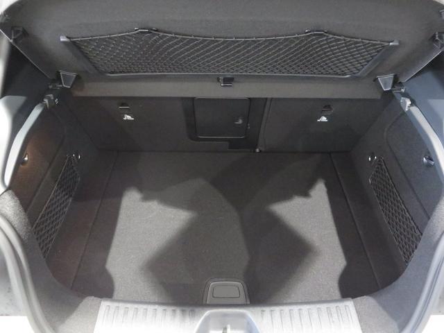 メルセデス・ベンツ M・ベンツ A180 スタイル ナビETC付 エントリー レーダー