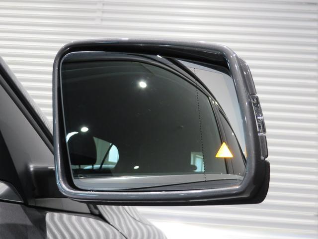 メルセデス・ベンツ M・ベンツ GLA180 ETC付 レーダーセーフティパッケージ