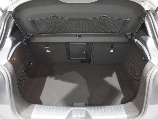 A180 スタイル ナビETC付 レーダー 電動シート(19枚目)