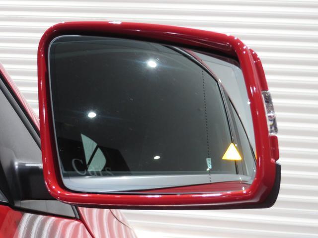 メルセデス・ベンツ M・ベンツ A180 スタイル ナビETC レーダーセーフティ
