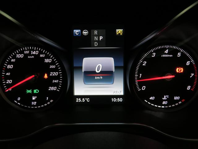 メルセデス・ベンツ M・ベンツ C200 4マチックアバンギャルド AMGライン 黒本革