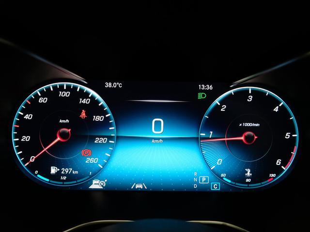 C220d ローレウスエディション レーダーセーフティPKG スポーツプラスPKG パノラミックスライディングルーフ ワンオーナー車(11枚目)