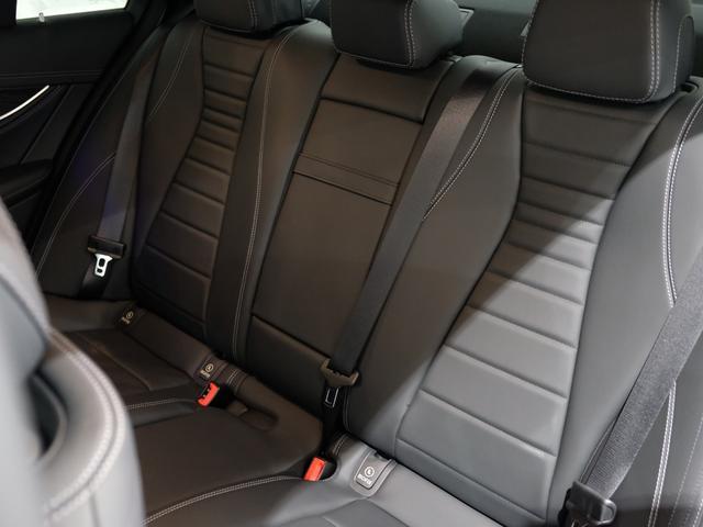 E220d アバンギャルド AMGライン レーダーセーフティPKG ワンオーナー車(9枚目)
