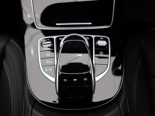 E220d アバンギャルド AMGライン レーダーセーフティPKG ワンオーナー車(14枚目)