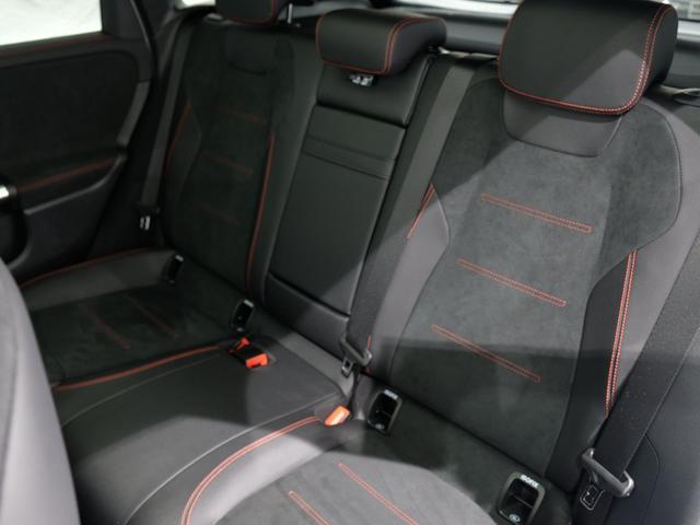 B200d AMGライン レーダーセーフティPKG ナビゲーションPKG パノラミックスライディングルーフ 弊社デモカー使用車 新車保証2022年12月まで(10枚目)