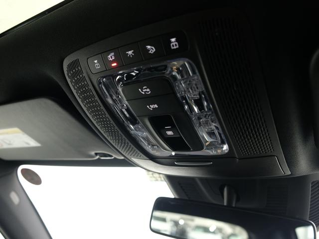 B200d AMGライン レーダーセーフティPKG ナビゲーションPKG パノラミックスライディングルーフ 弊社デモカー使用車 新車保証2022年12月まで(15枚目)