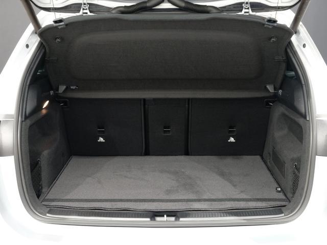 B200d AMGライン レーダーセーフティPKG ナビゲーションPKG パノラミックスライディングルーフ 弊社デモカー使用車 新車保証2022年12月まで(19枚目)