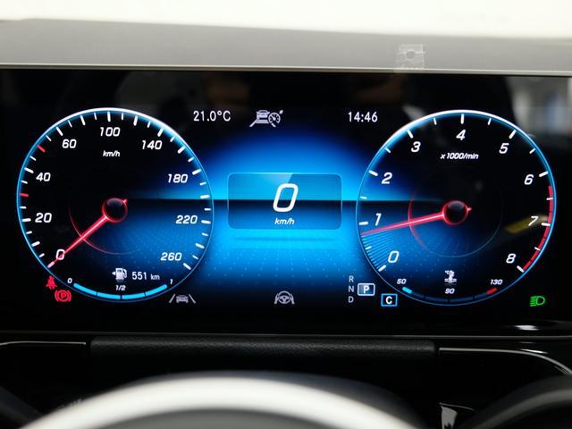 B180 レーダーセーフティPKG ナビゲーションPKG パノラミックスライディングルーフ 弊社社有車(11枚目)