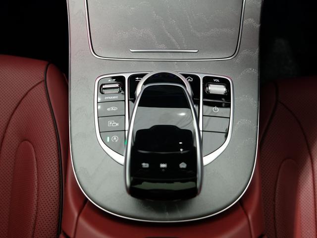CLS220d スポーツ エクスクルーシブパッケージ サンルーフ 赤革 ワンオーナー車(14枚目)
