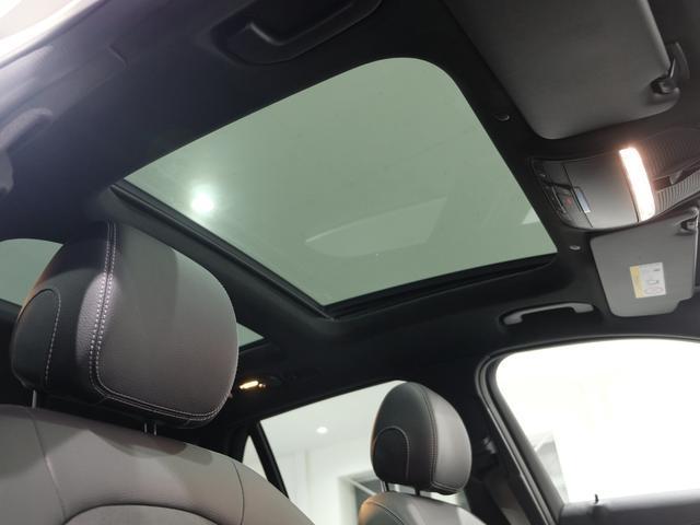 GLC220d 4マチック AMGライン パノラミックスライディングルーフ ワンオーナー車 車検・新車保証2023年4月まで(4枚目)