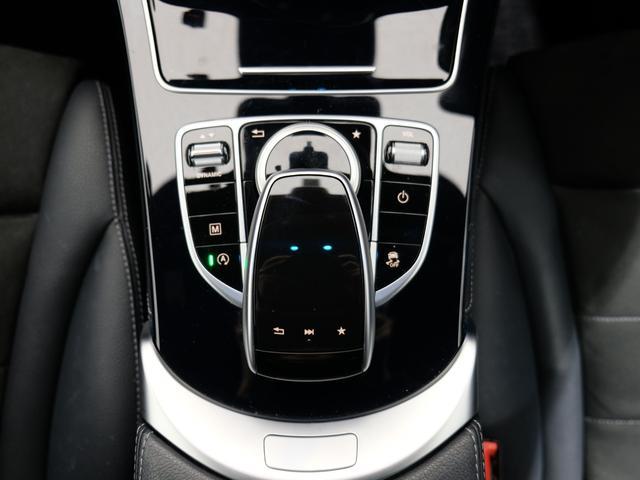 GLC220d 4マチックスポーツ 純正ドライブレコーダーF 純正ランニングボード 純正LEDロゴプロジェクター ワンオーナー車 車検2023年2月まで 認定中古車保証2年付(14枚目)