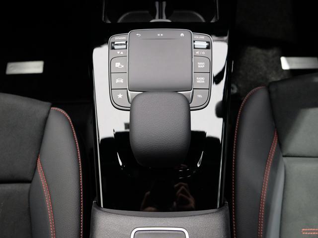 A200d AMGライン レーダーセーフティPKG ナビゲーションPKG ワンオーナー車 新車保証2023年8月まで(14枚目)