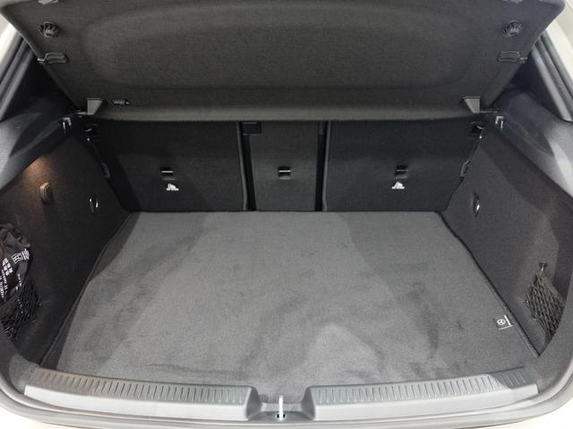 A200d AMGライン レーダーセーフティPKG ナビゲーションPKG ワンオーナー車 新車保証2023年8月まで(19枚目)