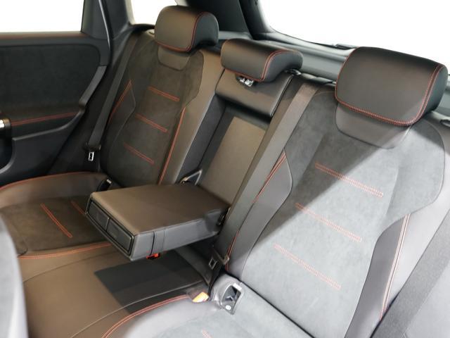 B200d AMGライン レーダーセーフティPKG ナビゲーションPKG ワンオーナー車 新車保証2023年8月まで(9枚目)