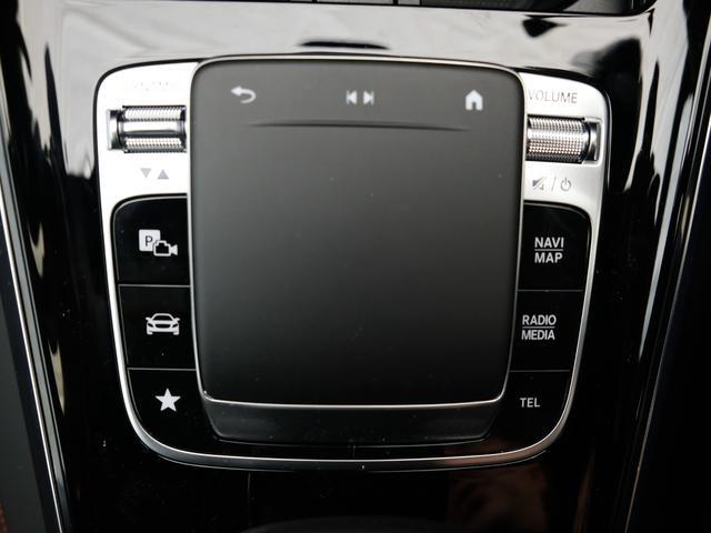 B200d AMGライン レーダーセーフティPKG ナビゲーションPKG ワンオーナー車 新車保証2023年8月まで(13枚目)