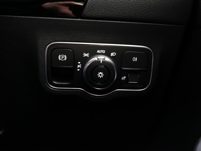 B200d AMGライン レーダーセーフティPKG ナビゲーションPKG ワンオーナー車 新車保証2023年8月まで(15枚目)