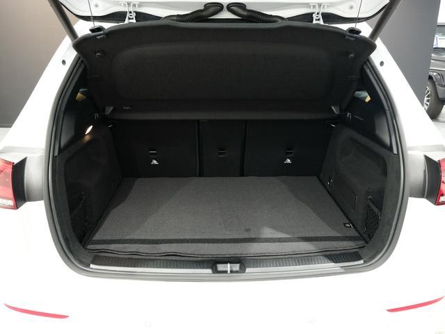 B200d AMGライン レーダーセーフティPKG ナビゲーションPKG ワンオーナー車 新車保証2023年8月まで(19枚目)
