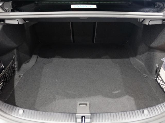 C220d ローレウスエディション レーダーセーフティPKG レザーエクスクルーシブPKG ワンオーナー車 2023年8月まで(19枚目)