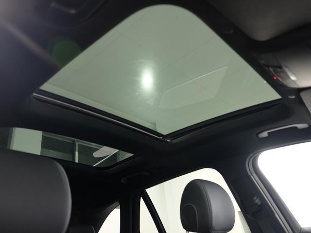 GLC220d 4マチック AMGライン パノラミックスライディングルーフ ワンオーナー車 新車保証2023年7月まで(4枚目)