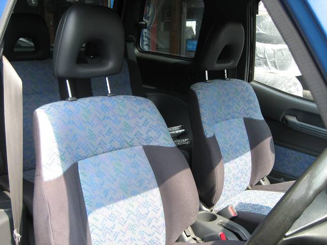 トヨタ RAV4 J J 4WD フォグ付 AW Wムーンルーフ 全塗装済