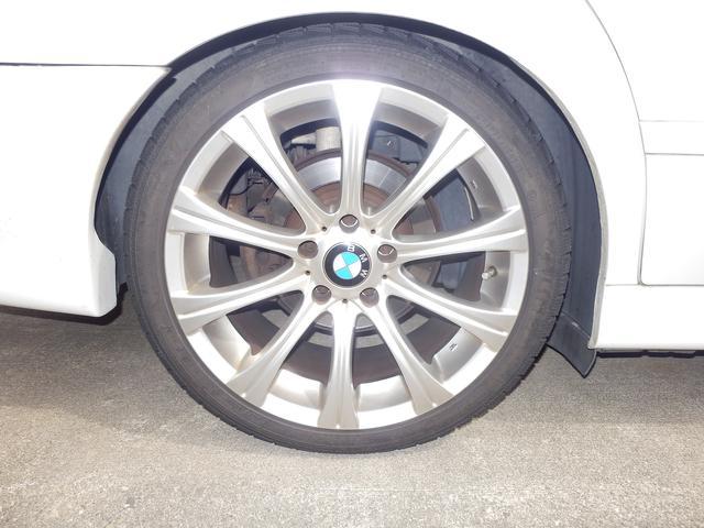 BMW BMW 528i HID アルミ サンルーフ