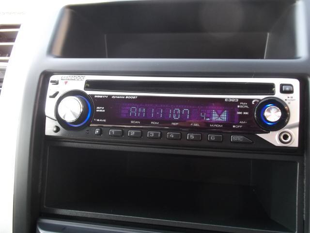日産 エクストレイル 20X  4WD ☆ワンオーナー☆