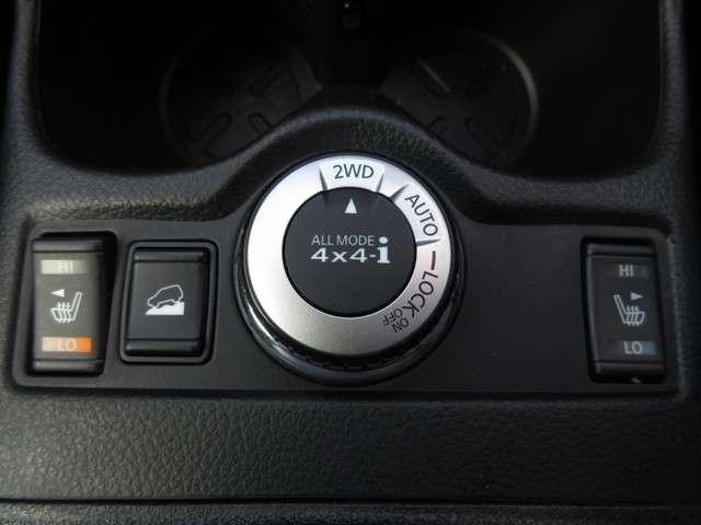 2.0 20X エマージェンシーブレーキパッケージ 2列車 4WD アラウンドビュー ETC(15枚目)