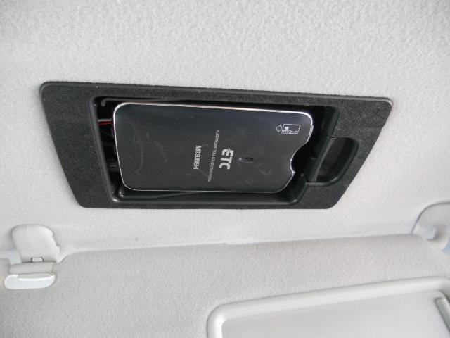 マツダ MPV 23C スポーティパッケージ ナビ 地デジ ETC