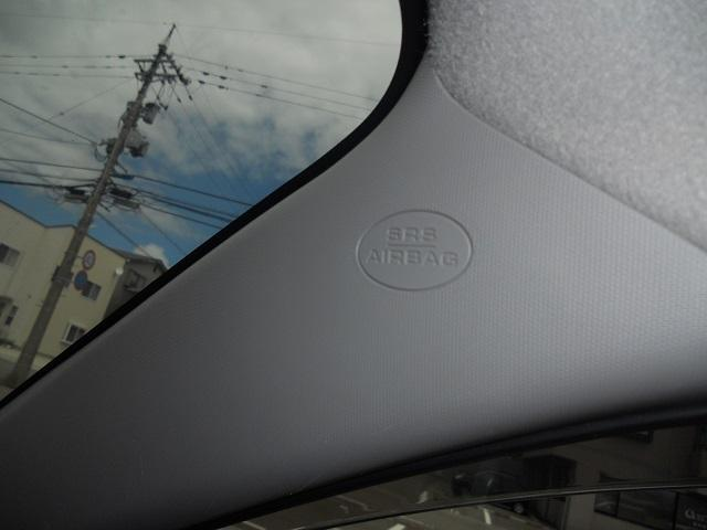 トヨタ iQ 100G レザーパッケージ アルミ HID バックカメラ