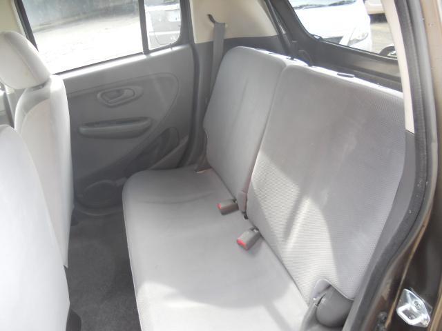 「スバル」「R2」「軽自動車」「石川県」の中古車19