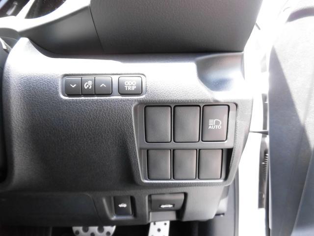 レクサス IS IS350 Fスポーツ 3眼LED ムーンルーフ 禁煙車