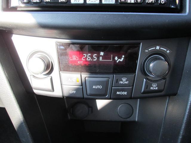 スズキ スイフトスポーツ ベースグレード MT6F 社外SDナビTVフルセグ HID