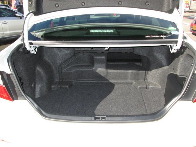 トヨタ カムリ ハイブリッド Gパッケージ SDナビフルセグ バックカメラ